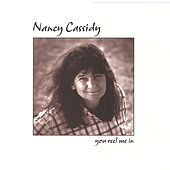 Play & Download You Reel Me In by Nancy Cassidy | Napster