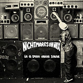 Play & Download In A Space Outta Sound by Nightmares on Wax | Napster