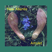Play & Download Amulet by New Atlantis | Napster