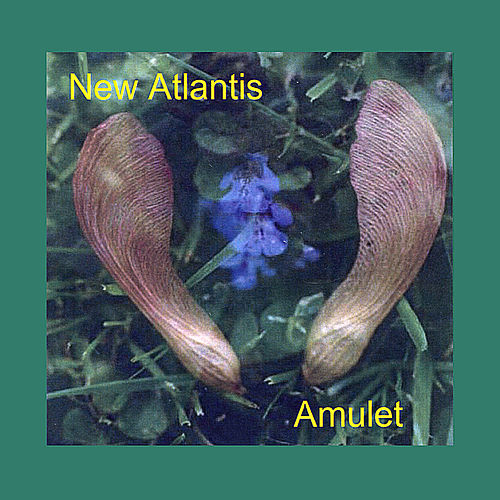 Amulet by New Atlantis
