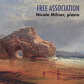Free Association by Nicole Milner