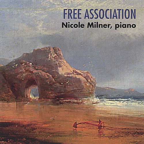 Play & Download Free Association by Nicole Milner | Napster