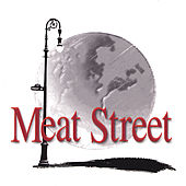 Play & Download Meat Street by Neal Fox | Napster