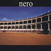 EP by Nero