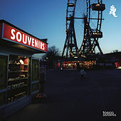 Play & Download Souvenirs by Tosca | Napster