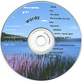 Play & Download Live Breathe Grow by Wordz | Napster