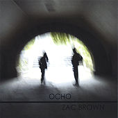 Ocho by Zac Brown