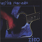 Selfish Traveler by Zico