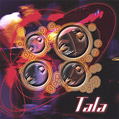 Play & Download Tala by Tala | Napster