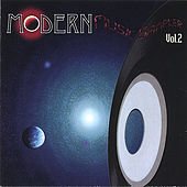 Modern Music Sampler Vol. 2 by Various Artists