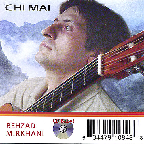 Play & Download Chi Mai by Behzad Mirkhani | Napster