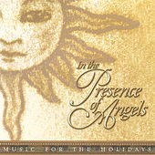 Play & Download In The Presence Of Angels by Tomas Michaud | Napster