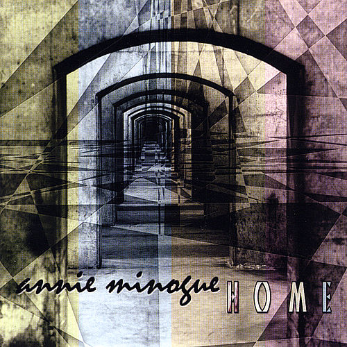 Home by Annie Minogue