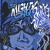Play & Download Milk Money by The Mighty Orq | Napster
