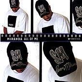 Play & Download All of Me by Miranda | Napster