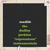 Play & Download Dudley Perkins