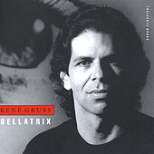 Play & Download Bellatrix by Various Artists | Napster