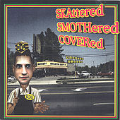 SKAttered, SMOTHered, COVERed by Regatta 69