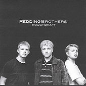 Play & Download RoughDraft by Redding Brothers | Napster