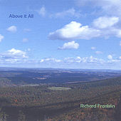 Above it All by Richard Franklin