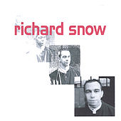 Richard Snow by Richard Snow