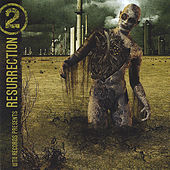 Play & Download Resurrection 2 by Various Artists | Napster