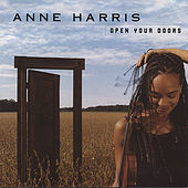 Play & Download Open Your Doors by Anne Harris | Napster