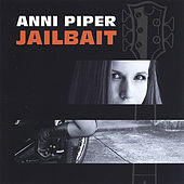 Jailbait by Anni Piper