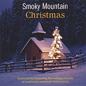 Smoky Mountain Christmas by Al Perkins