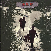 Play & Download Cajun Wolf by ALF | Napster