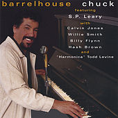 Play & Download Salute To SunnylandSlim by Barrelhouse Chuck | Napster