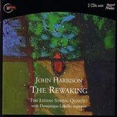 The Rewaking by John Harbison