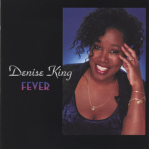 Play & Download Fever by Denise King | Napster