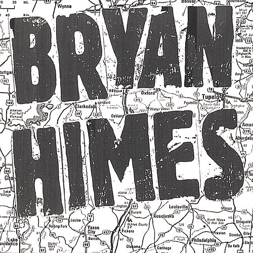 Play & Download Lookin' For RL by Bryan Himes | Napster