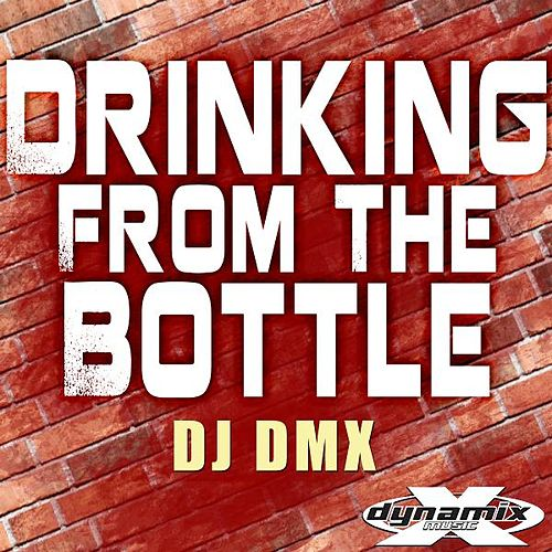 Drinking from the Bottle by DJ Dmx