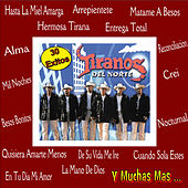 30 Exitos by Los Tiranos Del Norte