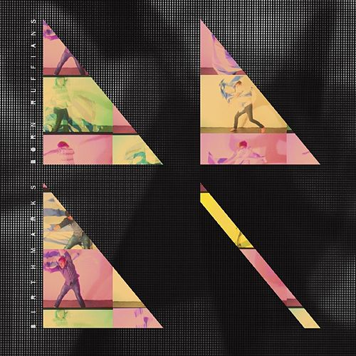 Play & Download Birthmarks by Born Ruffians | Napster