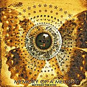 Play & Download Between the Eyes by Memory of a Melody | Napster