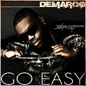 Go Easy - Single by Demarco