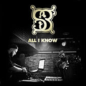 Play & Download All I Know by S3 | Napster