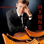 Hymns by Nick Tacu