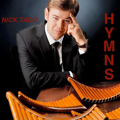 Play & Download Hymns by Nick Tacu | Napster