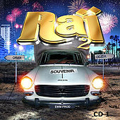 Rai Souvenirs Volume 2 - CD1 by Various Artists