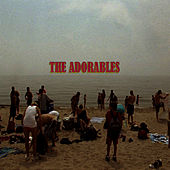 Play & Download The Adorables by Zeena Parkins | Napster