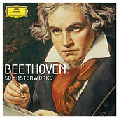 Play & Download Beethoven 50 Masterworks by Various Artists | Napster