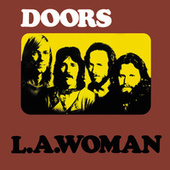 Play & Download L.A. Woman by The Doors | Napster