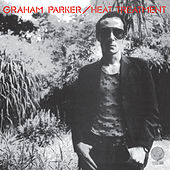 Heat Treatment by Graham Parker
