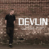 Play & Download Bud, Sweat & Beers by Devlin | Napster