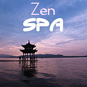 Play & Download Zen Spa: Zen Oriental Music Soundscapes Meditation, Asian Oriental Flute Shakuhachi Music for Massage, Spa, Yoga, Relax, Tai Chi, Reiki and Sleep by Zen Spa Music Relaxation Gamma | Napster