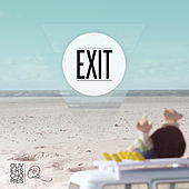 Play & Download Exit by Oliver Schories | Napster